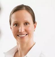 Dr Marina Mangold.png