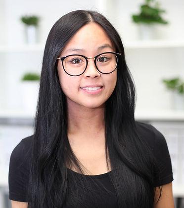 bauArt² - Judy Lau - angestellte Architektin