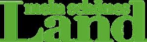 Logo_Mein_Schönes_Land.png