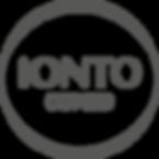 ION_Logo_Blue_GRAU.png
