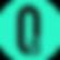 Q13 Logo.png