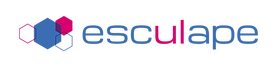 Logo_Esculape_RGB.webp