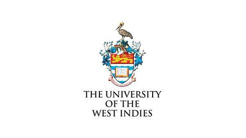 university-of-the-west-indies.jpg