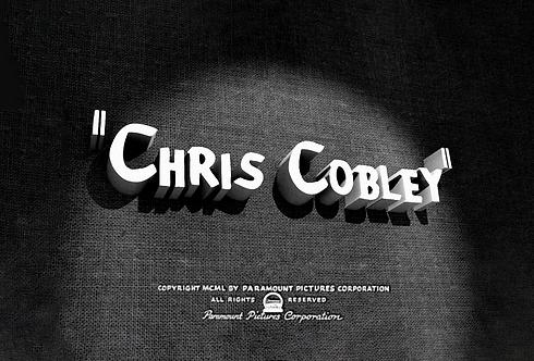 Chris Cobley film noir bigger.png