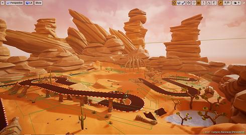 Canyon map screenshot.png