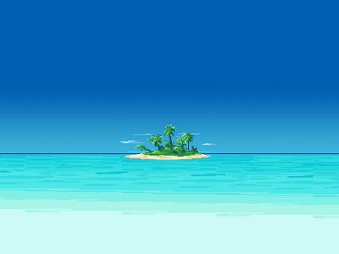 Island ocean game poster 2019.png
