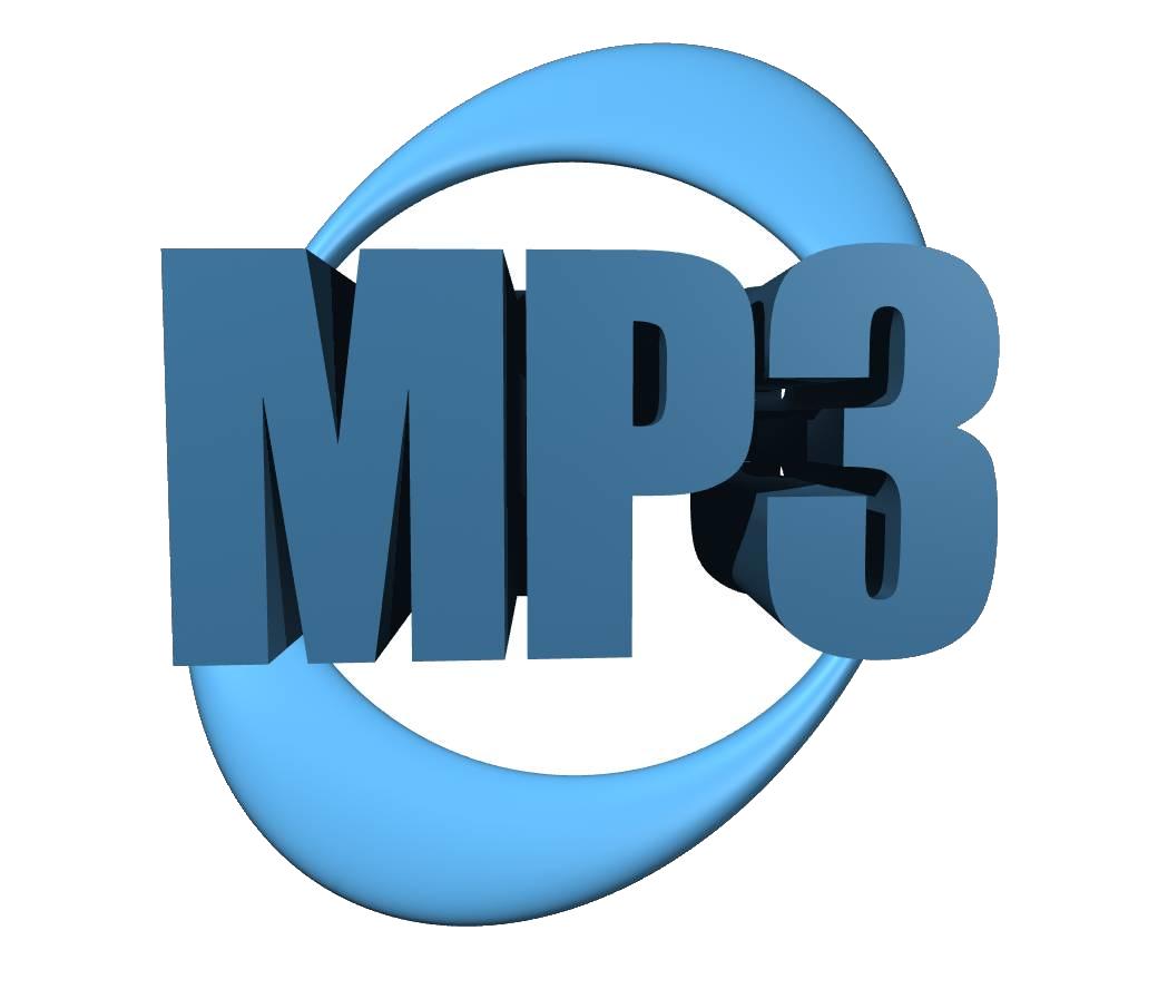 Adding MP3 Sound to Alexa