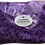 Thumbnail: Lavender Bag with Flaxseed
