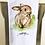 Thumbnail: Tea Towel - Cynthia Dunn Designs