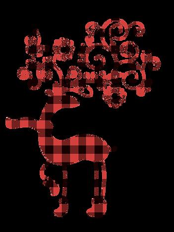 deer%20-23_edited.png
