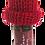 Thumbnail: Velvet Rose Perfume Oil