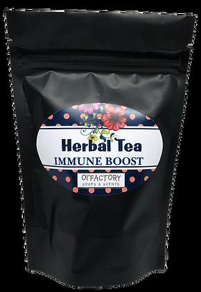 Herbal Tea - Immune Boosting