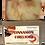 Thumbnail: Cinnamon Firelight