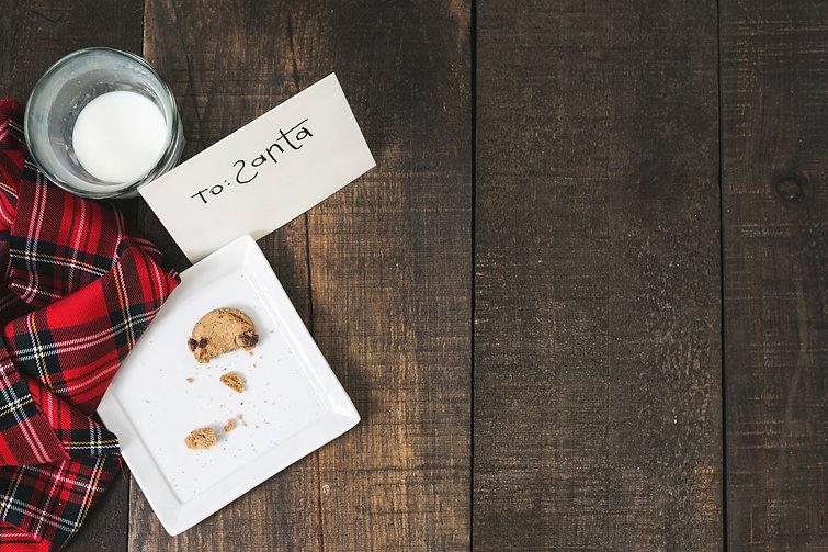 cookie-crumbs-left-by-santa.jpg