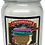 Thumbnail: Fresh Linen Jar Candle