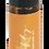 Thumbnail: Firefly Perfume Oil