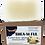 Thumbnail: SHEA-M-FUL