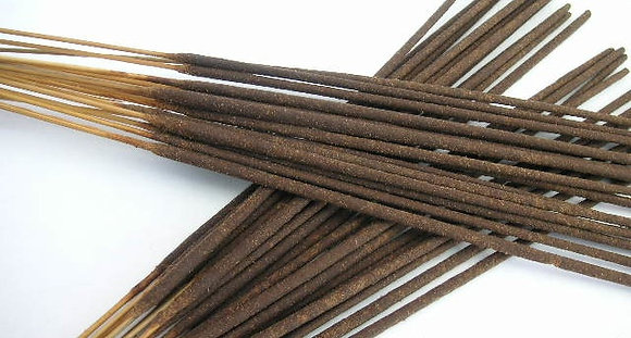 Body & Soul Incense Sticks-10