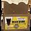 Thumbnail: Beer Bars
