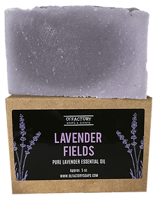 lavender%20fields%20soap_edited.png