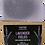 Thumbnail: Lavender Fields
