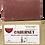Thumbnail: Cabernet Wine Bar