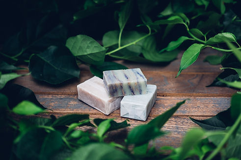 handmade-soap-stacked.jpg