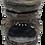 Thumbnail: Soapstone Oil Diffuser