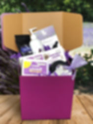 lavender subscript.jpg