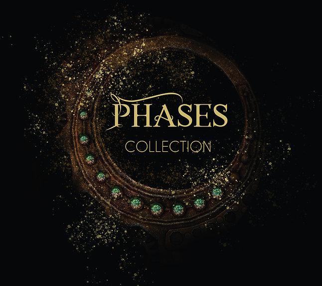 PHASES 1-02.jpg