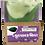 Thumbnail: Lavender Mint