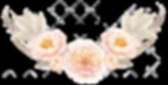 png-vintage-teaberryfloralbouquet-floral