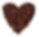 Coffee-Beans-PNG-Transparent-Image-500x4