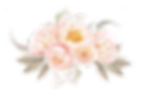 vintage-flower-clipart-transparent-14.pn