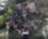 コメント 2019-03-28 100523.png