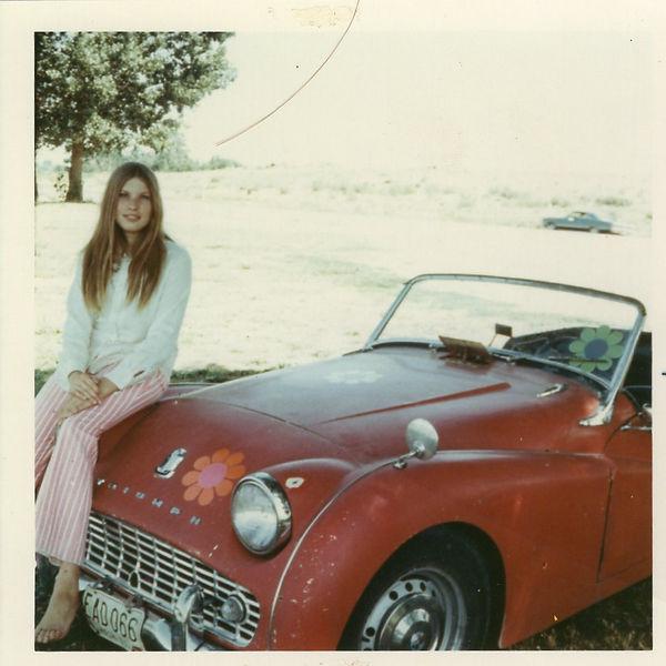 1970s Alta 2.jpg