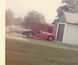 1970s 4-crot.jpg