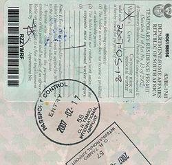 stamp namibia.jpg