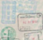stamp burkina.jpg
