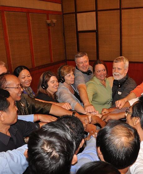 Cambodia Team 2.jpg
