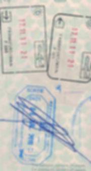 stamp haiti.jpg