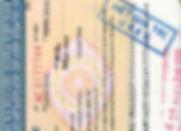 stamp viet.jpg