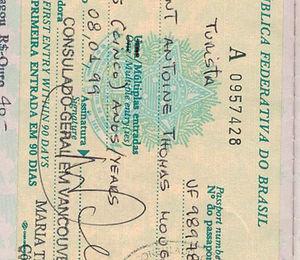 stamp brasil.jpg