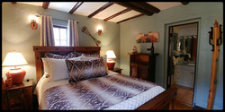 The Tranquil Adobe Suite