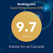 2018 Booking Award.png
