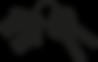 Logo-Schluessel.png