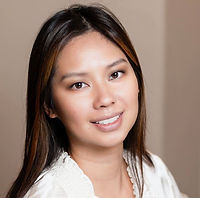 Lisa Ngo, DDS, Dentist
