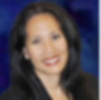 Jennifer Finerty, DDS, Dentist