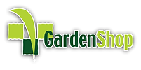 logo-with-white-outline.png