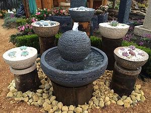 Slate-Ballstone-Fountain-Display.jpg